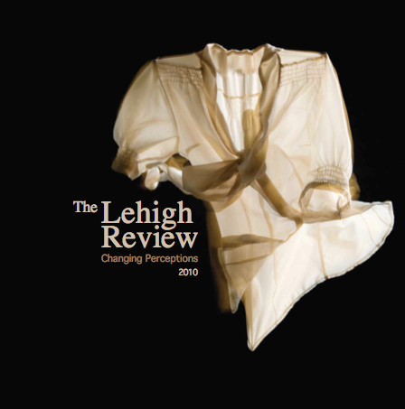 Lehigh University Humanities Center - LR Vol. 18