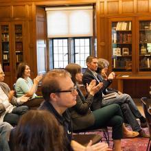 Johanna Drucker-Should Humanists Visualize Knowledge?